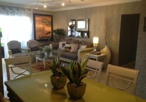 Arroyo Hondo,3 Bedrooms Bedrooms,2.5 BathroomsBathrooms,Apartamento,1092