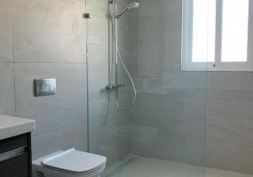 Bávaro,2 Bedrooms Bedrooms,2 BathroomsBathrooms,Apartamento,2014