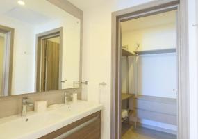Bávaro,2 Bedrooms Bedrooms,2 BathroomsBathrooms,Apartamento,2015