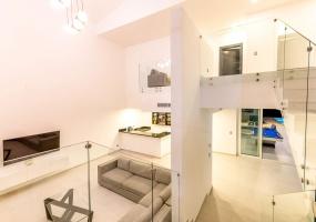 Punta Cana,6 Bedrooms Bedrooms,3 BathroomsBathrooms,Villa,2021