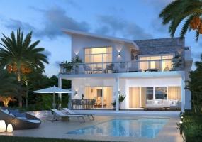 Punta Cana,3 Bedrooms Bedrooms,3 BathroomsBathrooms,Villa,2023