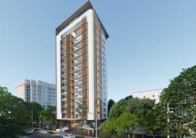 Bella Vista,2 Bedrooms Bedrooms,3.5 BathroomsBathrooms,Apartamento,2029