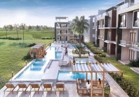 Punta Cana,2 Bedrooms Bedrooms,2 BathroomsBathrooms,Apartamento,2049