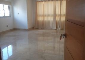 Cacicazgos,3 Bedrooms Bedrooms,3 BathroomsBathrooms,Apartamento,2052