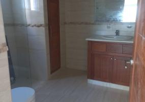 Cacicazgos,3 Bedrooms Bedrooms,3 BathroomsBathrooms,Apartamento,2053