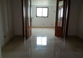 Piantini,4 Bedrooms Bedrooms,3.5 BathroomsBathrooms,Casa,2056