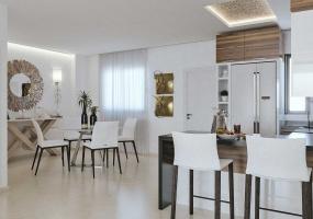 Punta Cana,1 Bedroom Bedrooms,1 BathroomBathrooms,Apartamento,2058