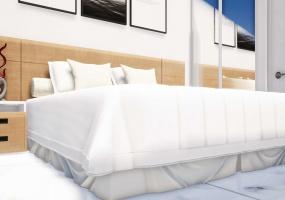 Punta Cana,2 Bedrooms Bedrooms,2 BathroomsBathrooms,Apartamento,2060