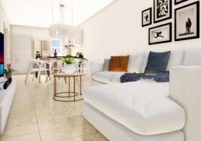 Punta Cana,1 Bedroom Bedrooms,1 BathroomBathrooms,Apartamento,2062