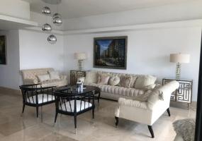 Piantini,3 Bedrooms Bedrooms,3 BathroomsBathrooms,Apartamento,2063