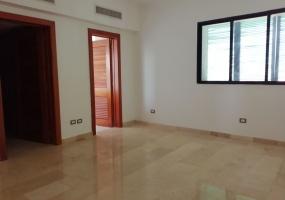 Piantini,3 Bedrooms Bedrooms,3.5 BathroomsBathrooms,Apartamento,2065