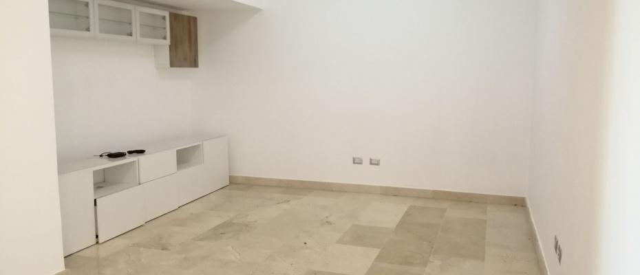 Piantini,3 Bedrooms Bedrooms,3.5 BathroomsBathrooms,Apartamento,2066