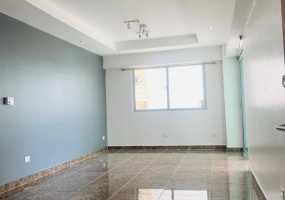 Cacicazgos,2 Bedrooms Bedrooms,2.5 BathroomsBathrooms,Apartamento,2067