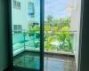 Cacicazgos,2 Bedrooms Bedrooms,2.5 BathroomsBathrooms,Apartamento,2067