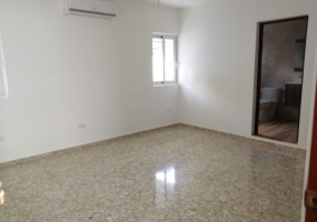 Cacicazgos,2 Bedrooms Bedrooms,3.5 BathroomsBathrooms,Apartamento,2070