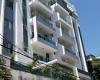 Cacicazgos,2 Bedrooms Bedrooms,Apartamento,2071