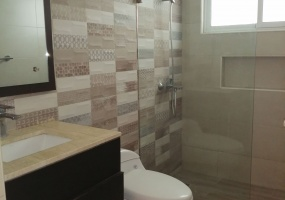 Mirador Sur,2.5 BathroomsBathrooms,Apartamento,2074