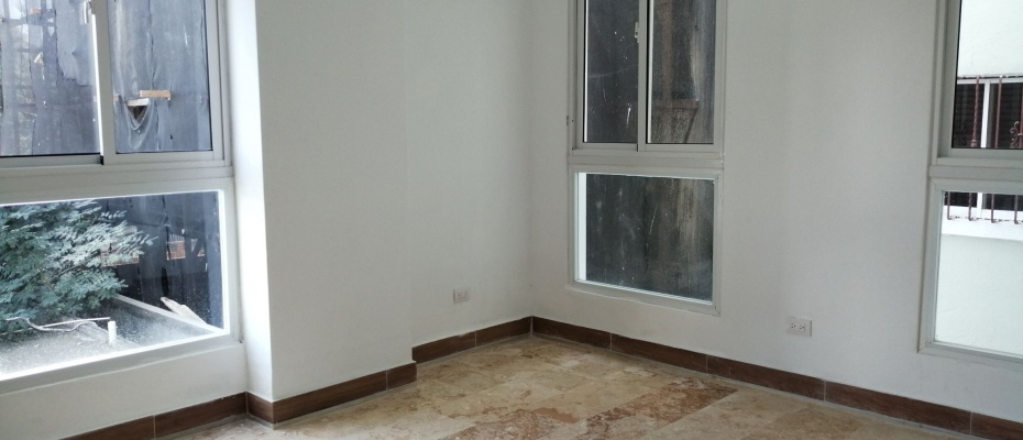 Mirador Sur,2.5 BathroomsBathrooms,Apartamento,2074