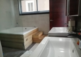 Mirador Sur,4 Bedrooms Bedrooms,4.5 BathroomsBathrooms,Apartamento,2075
