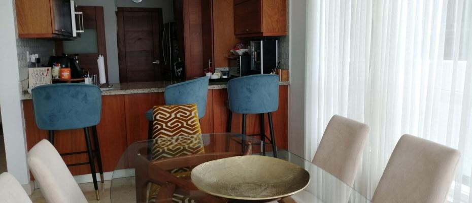 Mirador Sur,3 Bedrooms Bedrooms,3 BathroomsBathrooms,Apartamento,2076