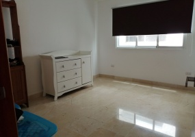 Mirador Sur,3 Bedrooms Bedrooms,3 BathroomsBathrooms,Apartamento,2076