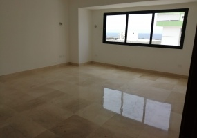 Cacicazgos,3 Bedrooms Bedrooms,3.5 BathroomsBathrooms,Apartamento,2077