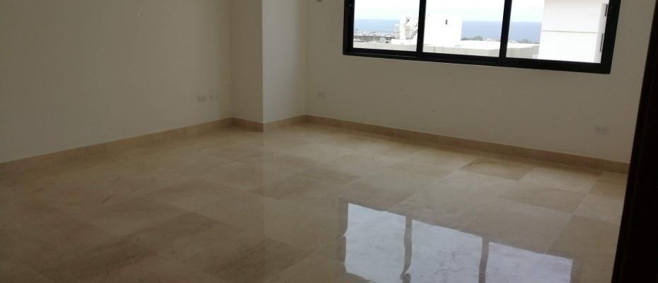 Cacicazgos,3 Bedrooms Bedrooms,3.5 BathroomsBathrooms,Apartamento,2077