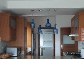 Mirador Sur,3 Bedrooms Bedrooms,3.5 BathroomsBathrooms,Apartamento,2080
