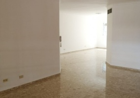 Las Praderas,3 Bedrooms Bedrooms,3.5 BathroomsBathrooms,Apartamento,2081