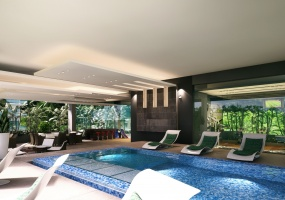 Paraíso,2 Bedrooms Bedrooms,2.5 BathroomsBathrooms,Apartamento,2083