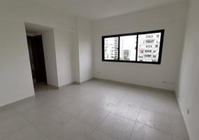 Paraíso,3 Bedrooms Bedrooms,3.5 BathroomsBathrooms,Apartamento,2087