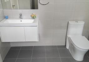 Serralles,3 Bedrooms Bedrooms,3.5 BathroomsBathrooms,Apartamento,2088
