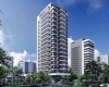 Cacicazgos,4 Bedrooms Bedrooms,4.5 BathroomsBathrooms,Apartamento,2089