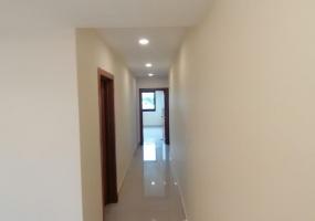 El Vergel,3 Bedrooms Bedrooms,3.5 BathroomsBathrooms,Apartamento,2092