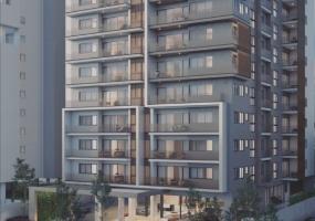 Bella Vista,2 Bedrooms Bedrooms,Apartamento,2093