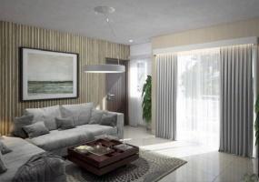 Prolongación 27 de Febrero,3 Bedrooms Bedrooms,Apartamento,2094