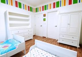 Mirador Norte,3 Bedrooms Bedrooms,3.5 BathroomsBathrooms,Apartamento,2095