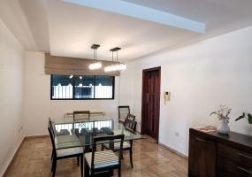 Piantini,3 Bedrooms Bedrooms,2.5 BathroomsBathrooms,Apartamento,2098