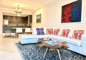 Punta Cana,1 Bedroom Bedrooms,1.5 BathroomsBathrooms,Apartamento,2101