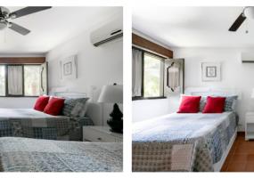 Casa de Campo,5 Bedrooms Bedrooms,5.5 BathroomsBathrooms,Villa,2102