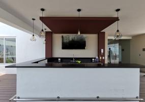 Evaristo Morales,2 Bedrooms Bedrooms,2.5 BathroomsBathrooms,Apartamento,2103