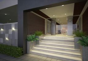 Serralles,2 Bedrooms Bedrooms,2.5 BathroomsBathrooms,Apartamento,2104