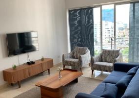 Piantini,2 Bedrooms Bedrooms,2.5 BathroomsBathrooms,Apartamento,2106