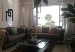 Arroyo Hondo,2 Bedrooms Bedrooms,3.5 BathroomsBathrooms,Apartamento,2107