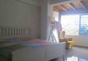 Los Restauradores,1 Bedroom Bedrooms,1 BathroomBathrooms,Apartamento,2108