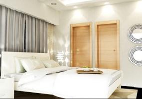 Los Prados,3 Bedrooms Bedrooms,2.5 BathroomsBathrooms,Apartamento,2109