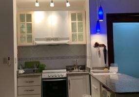 Juan Dolio,2 Bedrooms Bedrooms,2 BathroomsBathrooms,Apartamento,2115