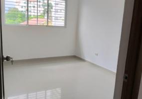 Arroyo Hondo,3 Bedrooms Bedrooms,3.5 BathroomsBathrooms,Apartamento,2116
