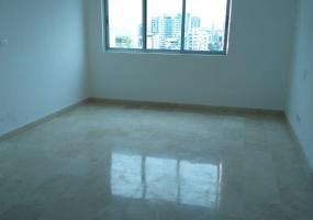 Naco,3 Bedrooms Bedrooms,3.5 BathroomsBathrooms,Apartamento,2120