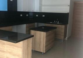 Naco,3 Bedrooms Bedrooms,3.5 BathroomsBathrooms,Apartamento,2125